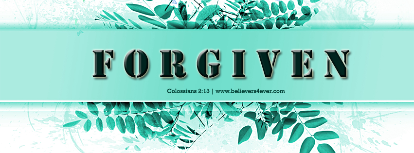 Facebook timeline cover photo, Free Christian facebook timeline cover ...
