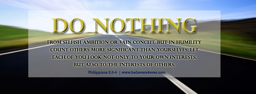 Philippians 2:3-4, Facebook timeline cover photo, Free Christian facebook timeline cover photo, Christian Facebook graphics, Christian facebook cover photo, Christian facebook timeline image, Christian cover photo, bible verse facebook banners, facebook banners, banners for facebook, Christian profile banners, scripture Facebook timeline cover, religious facebook timeline cover photo, religious timeline photo, best Christian Facebook timeline cover photo, beautiful facebook timeline cover photo, heavy laden Christian Facebook timeline cover photo, Christian Facebook covers, Christian timeline banner Facebook