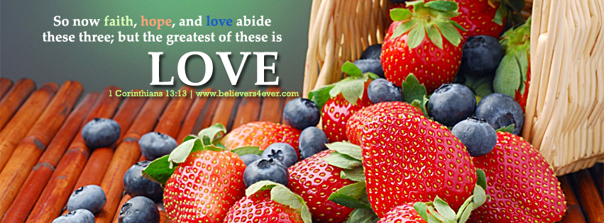 Facebook timeline cover photo, Free Christian facebook timeline cover photo, Christian Facebook graphics, Christian facebook cover photo, Christian facebook timeline image, Christian cover photo, bible verse facebook banners, facebook banners, banners for facebook, Christian profile banners, scripture Facebook timeline cover, religious facebook timeline cover photo, religious timeline photo, best Christian Facebook timeline cover photo, beautiful facebook timeline cover photo, heavy laden Christian Facebook timeline cover photo, Christian Facebook covers, Christian timeline banner Facebook