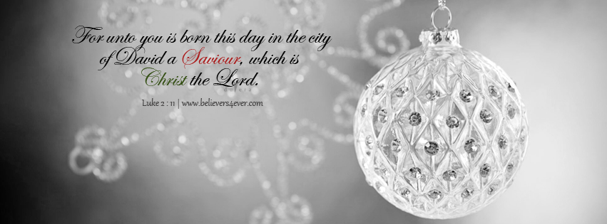 Christian Christmas facebook cover, Christian cover photos, Christmas timeline covers for christian, bible verse christmas Facebook covers, Christian Christmas graphics, bible verse Christmas Facebook timeline covers