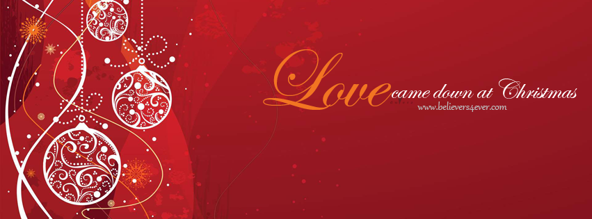 Christian Christmas Cover Photos Facebook timeline cover photos ...
