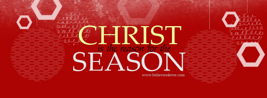 Christian Christmas facebook cover, Christian cover photos, Christmas timeline covers for christian, bible verse christmas Facebook covers, Christian Christmas graphics