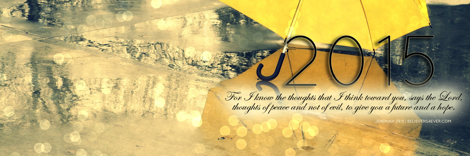 2015 God's thoughts twitter header photo