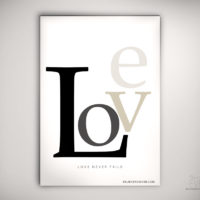 love-never-fails-poster-only