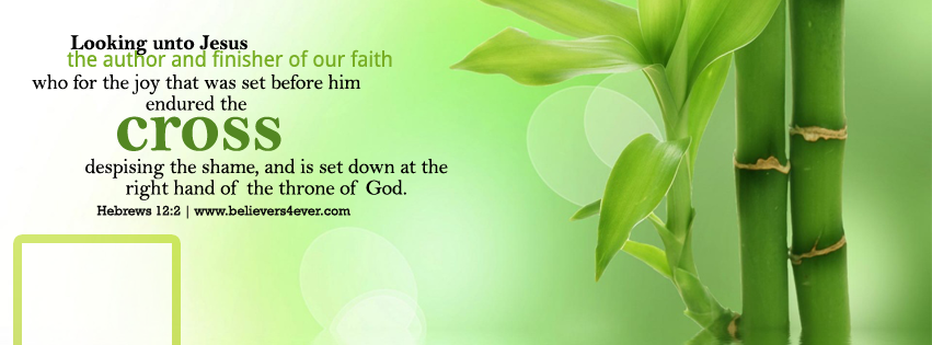 Facebook timeline cover photo, Free Christian facebook timeline cover photo, Christian Facebook graphics, Christian facebook cover photo, Christian facebook timeline image, Christian cover photo, bible verse facebook banners, facebook banners, banners for facebook, Christian profile banners, scripture Facebook timeline cover, religious facebook timeline cover photo, religious timeline photo, best Christian Facebook timeline cover photo, beautiful facebook timeline cover photo