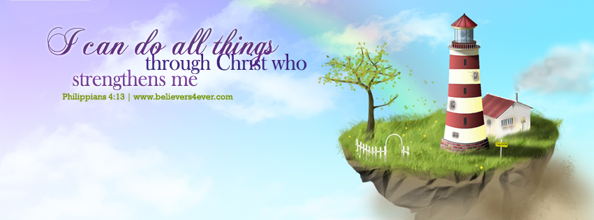 I can do all things, Facebook timeline cover photo, Free Christian facebook timeline cover photo, Christian Facebook graphics, Christian facebook cover photo, Christian facebook timeline image, Christian cover photo, bible verse facebook banners, facebook banners, banners for facebook, Christian profile banners