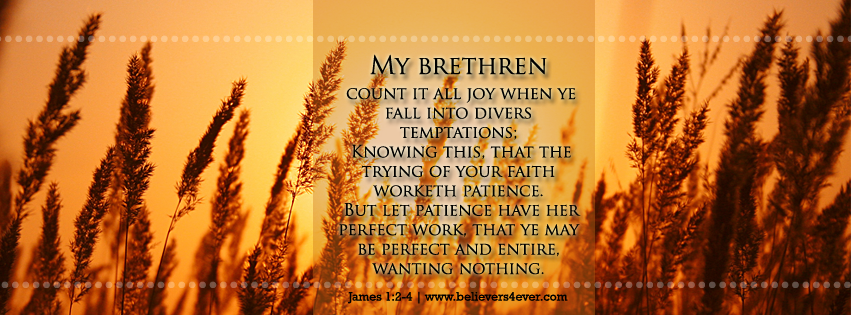 Facebook timeline cover photo, Free Christian facebook timeline cover photo, Christian Facebook graphics, Christian facebook cover photo, Christian facebook timeline image, Christian cover photo, bible verse facebook banners, facebook banners, banners for facebook, Christian profile banners