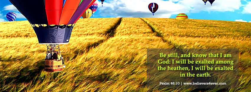 Be still - Psalm 46:10, Facebook timeline cover photo, Free Christian facebook timeline cover photo, Christian Facebook graphics, Christian facebook cover photo, Christian facebook timeline image, Christian cover photo, bible verse facebook banners, facebook banners, banners for facebook, Christian profile banners, scripture Facebook timeline cover, religious facebook timeline cover photo, religious timeline photo, best Christian Facebook timeline cover photo, beautiful facebook timeline cover photo, heavy laden Christian Facebook timeline cover photo