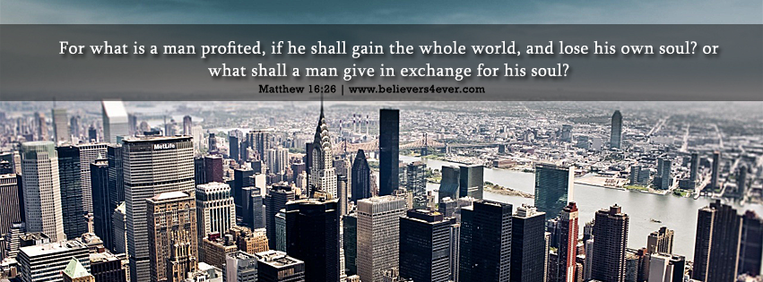Facebook timeline cover photo, Free Christian facebook timeline cover photo, Christian Facebook graphics, Christian facebook cover photo, Christian facebook timeline image, Christian cover photo, bible verse facebook banners, facebook banners, banners for facebook, Christian profile banners, scripture Facebook timeline cover, religious facebook timeline cover photo, religious timeline photo, best Christian Facebook timeline cover photo, beautiful facebook timeline cover photo, heavy laden Christian Facebook timeline cover photo