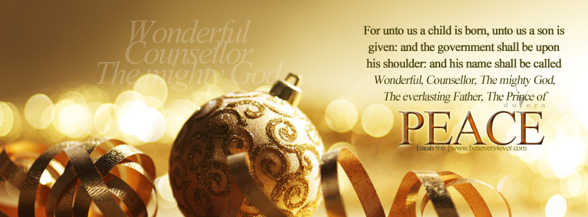 christmas facebook covers archives believers4evercom