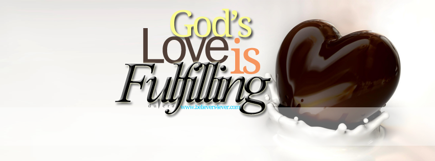 Facebook timeline covers, Christmas, Fear Not, Jesus, Christ, Christ Facebook cover, Facebook timeline cover photo, Free Christian facebook timeline cover photo, Christian Facebook graphics, Christian facebook cover photo, Christian facebook timeline image, Christian cover photo, bible verse facebook banners, facebook banners, banners for facebook, Christian profile banners, valentine facebook banners, Christian cover photos, love facebook timeline cover, love valentine facebook cover, valentine facebook banner, valentines cover photo facebook, valentines, valentine christian cover, valentine christian facebook banners, God and valentine's day, Christian valentine, Christian valentine's day, valentine's day graphics, valentine's banners. Valentine's covers, valentine's day quote, love quote, love facebook banners, God's love facebook cover. love is the greatest. God's love facebook cover