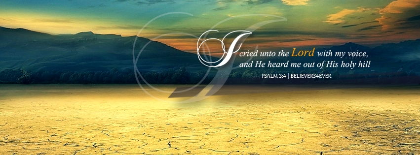 Free Christian facebook timeline cover photo, bible verse facebook banners, bible quotes, inspiration quotes christian, Christian graphics, John 17:17 facebook timeline cover