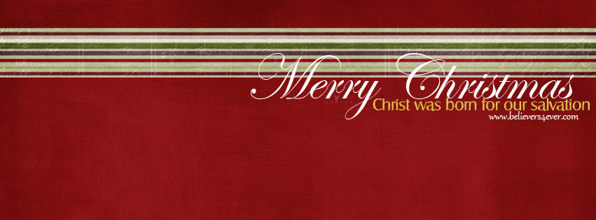 Christmas Facebook timeline covers, Xmas Facebook timeline covers, Holiday Christian timeline covers, Christian Christmas facebook cover, Christian cover photos, Christmas timeline covers for christian, bible verse christmas Facebook covers, Christian Christmas graphics, bible verse Christmas Facebook timeline covers