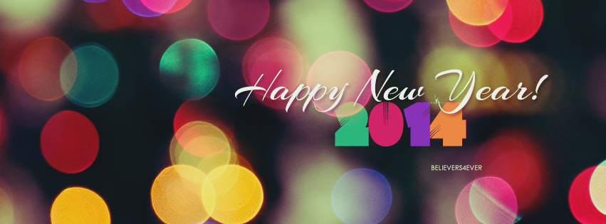 happy 2014 facebook cover happy new year christian facebook banners new year facebook timeline