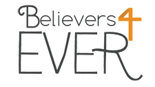 Believers4ever logo no-bg small