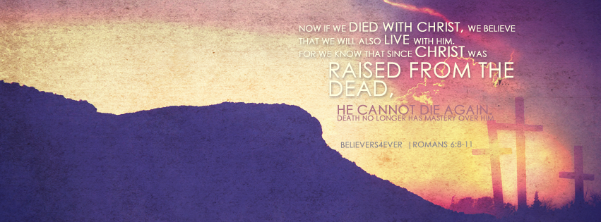 Christ was raised from the dead, Easter facebook covers, cross facebook covers, easter cross Facebook timeline cover, christian cross timeline cover, Christian easter timeline cover, Facebook covers for easter, Christ easter facebook covers, He is risen, Christ is risen Christian timeline covers, resurrection timeline cover, easter sunday timeline cover, christian easter, bible easter, godly easter facebook timeline cover, Facebook timeline covers, Christmas, Fear Not, Jesus, Christ, Christ Facebook cover, Facebook timeline cover photo, Free Christian facebook timeline cover photo, Christian Facebook graphics, Christian facebook cover photo, Christian facebook timeline image, Christian cover photo, bible verse facebook banners, facebook banners, banners for facebook, Christian profile banners, Christian cover photos, love facebook timeline cover, love facebook banners