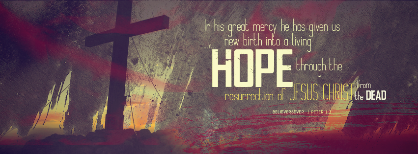 In His great mercy, Easter facebook covers, cross facebook covers, easter cross Facebook timeline cover, christian cross timeline cover, Christian easter timeline cover, Facebook covers for easter, Christ easter facebook covers, He is risen, Christ is risen Christian timeline covers, resurrection timeline cover, easter sunday timeline cover, christian easter, bible easter, godly easter facebook timeline cover, Facebook timeline covers, Christmas, Fear Not, Jesus, Christ, Christ Facebook cover, Facebook timeline cover photo, Free Christian facebook timeline cover photo, Christian Facebook graphics, Christian facebook cover photo, Christian facebook timeline image, Christian cover photo, bible verse facebook banners, facebook banners, banners for facebook, Christian profile banners, Christian cover photos, love facebook timeline cover, love facebook banners