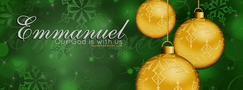 Emmanuel Christian Facebook cover