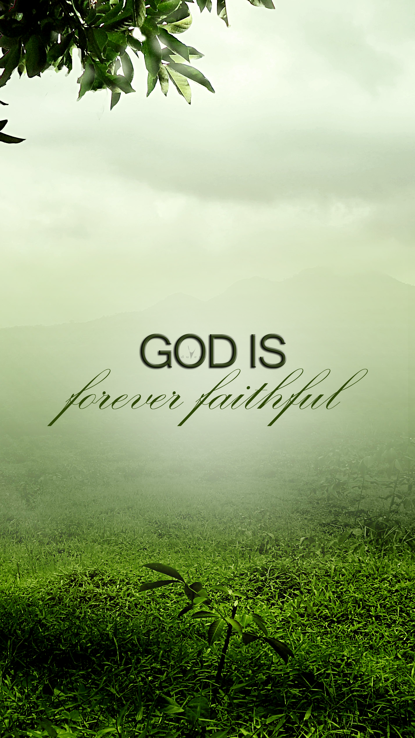 Click Here To Download This Mobile Phone Wallpaper Free Christian Lock Screen
