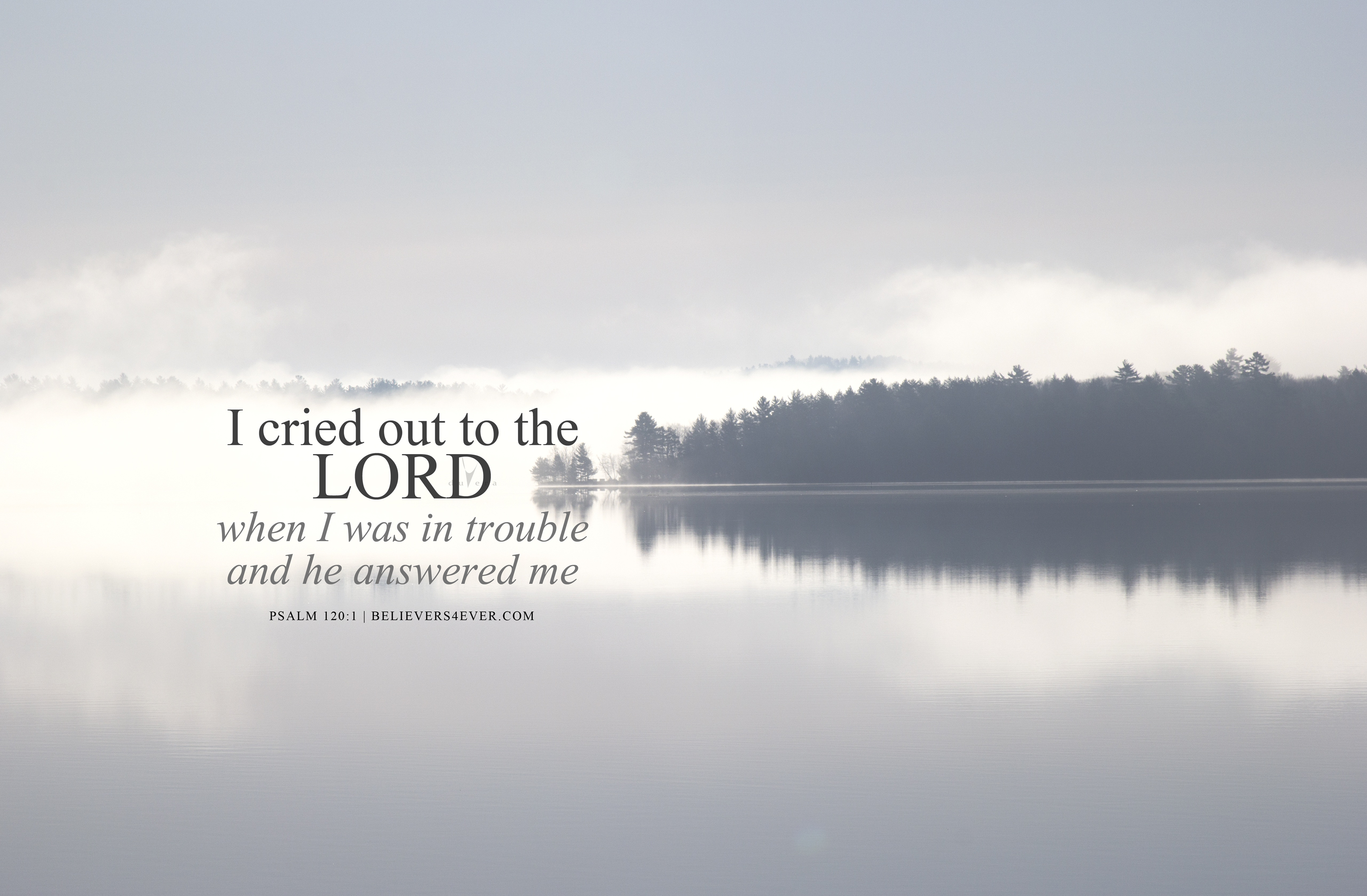 christian desktop wallpaper with bible verse use for church sermons and more i cried
