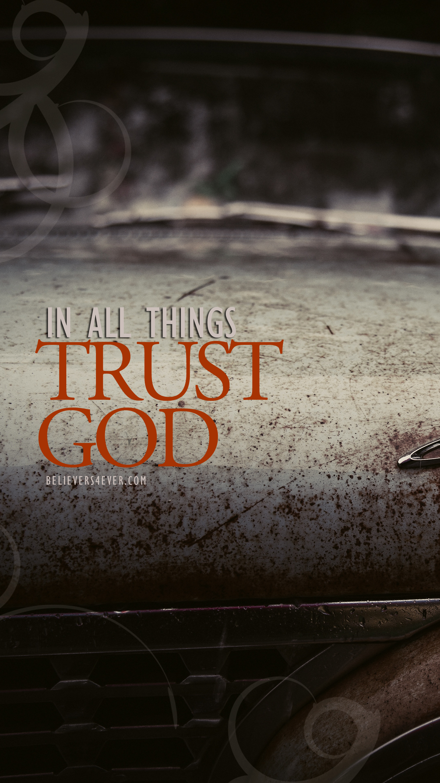 click here to download this mobile phone wallpaper free christian