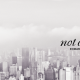 Be not conformed Christian Facebook timeline cover