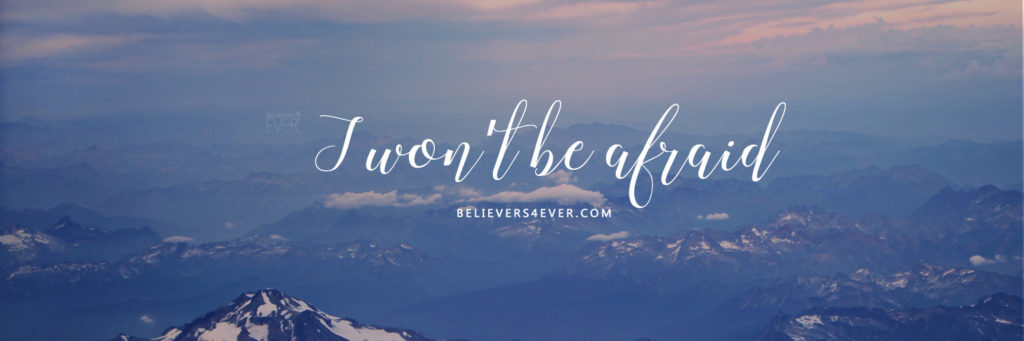 Jesus Wallpapers With Bible Verses Free Download