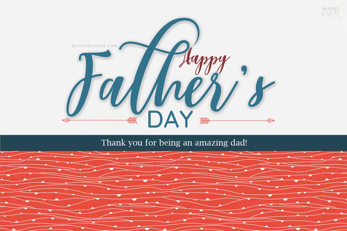 Happy Fathers Day Happy Father's day �...