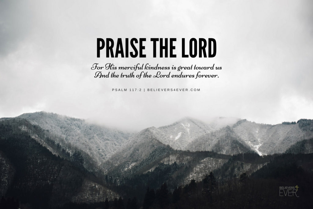praise the lord with - photo #13