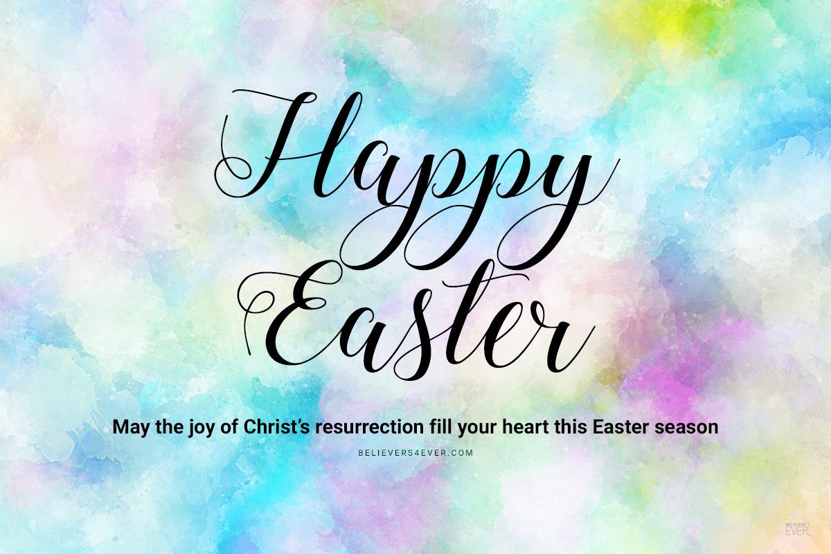 Easter Ecards Archives Believers4evercom