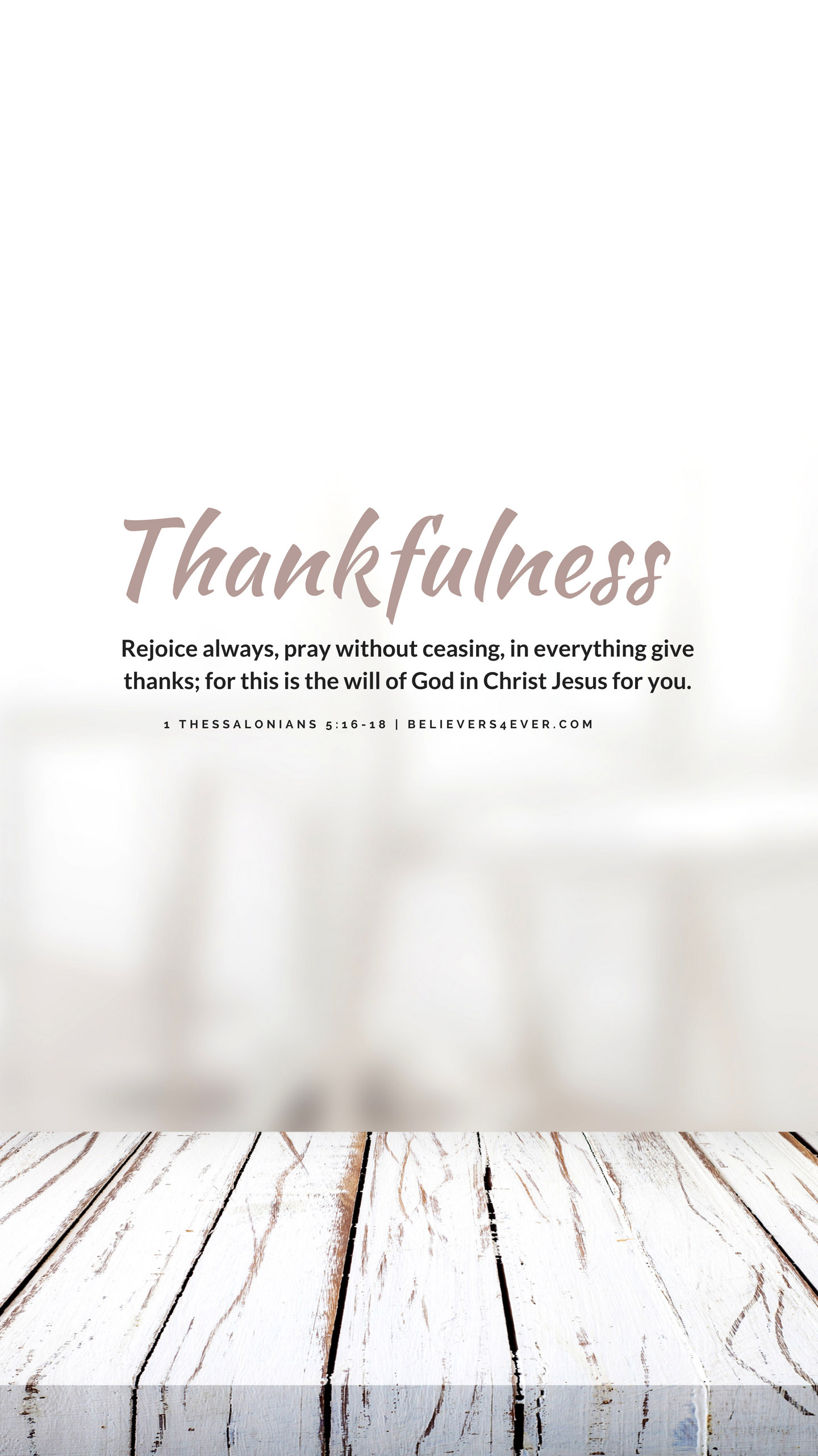 Thanksgiving Mobile Wallpaper Archives Believers4ever Com